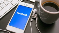 आपातकाल में फेसबुक पर अब मदद भी मांगी जा सकेगी