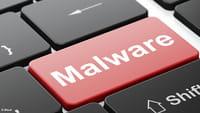 फायरबॉल मालवेयर का खतरा भारत पर भी