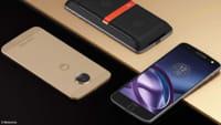 मोटोरोला के स्मार्टफोन पर बड़ा डिस्काउंट
