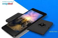 दुनिया का सबसे किफायती 4G फोन यू यूनिक की बिक्री शुरू