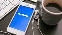 फेसबुक, ट्विटर और गूगल पर केस दर्ज