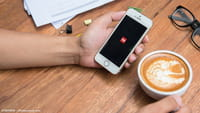 पेटीएम सेल: iPhone SE अब 19,990 रुपए में उपलब्ध
