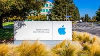 एप्पल और ट्राई के बीच इस ऐप ने मचाया बवाल