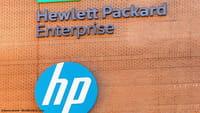 HP लाया 'मेड फॉर इंडिया' टैबलेट, कीमत 19,374 रु.