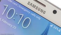 सैमसंग ने 10,000 रुपए के अंदर लॉन्च के 2 नए फोन