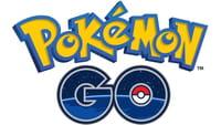 Pokémon GO की शुरुआत अप्रैल फूल जोक से