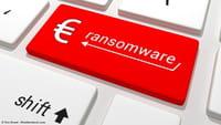Petya रैनसमवेयर हमला, भारतीय कंपनियों पर असर