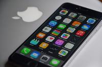 एप्पल iPhone 6S और iPhone 6S प्लस के खास फीचर्स