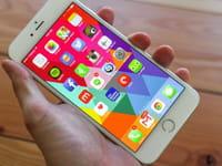 डिस्काउंट: iPhone 6s, 6s प्लस की कीमत में भारी कमी