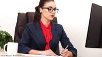 फेसबुक में महिला कर्मचारियों की संख्या 35 प्रतिशत बढ़ी