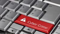 भारत का डिजिटल इंडिया प्रोग्राम कितना सुरक्षित है