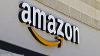 Amazon लाया भारत के लिए फास्ट और प्राइवेट वेब ब्राउजर