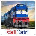 ट्रेन देखने वाला ऐप्स डाउनलोड