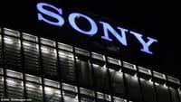 Sony की गलती से YouTube पर नई मूवी पोस्ट हुई