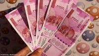 कई राज्यों के ATM-बैंक में कैश खत्म, RBI ने कमिटी बनाई