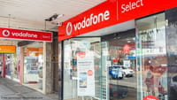 Vodafone 'सखि' देगी महिलाओं का हर कदम पर साथ