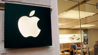 Apple Fest: iPhone-MacBook, 16,000 रु तक की छूट