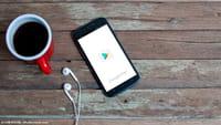 मशहूर पेंटिंग्स से गूगल ऐप आपका मैच ढूंढ़ निकालेगा