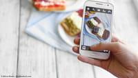 महंगाई, काला बाजारी रोकने के लिए उपभोक्ता ऐप
