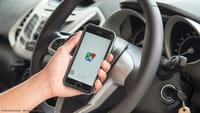 Google Maps वॉयस नेविगेटर अब 6 भाषाओं में