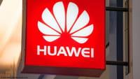 Huawei का एआई कैमरा फोन, Honor 10 भारत आया