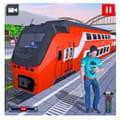 ट्रेन ड्राइविंग गेम डाउनलोड