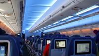 फेस्टिव सीजन पर सस्ते एयर टिकट का गिफ्ट