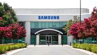 Flipkart सेलः Samsung मोबाइल, स्मार्ट टीवी पर भारी छूट