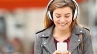 Storytel ऐप सुनाएगी क्लासिक कहानियां