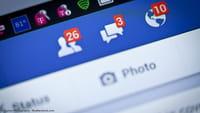 फेसबुक पर 27 करोड़ अकाउंट फर्जी हैं