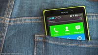 Nokia Sale: 4 स्मार्टफोन पर 6,000 रु तक की छूट!