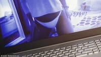 सरकार ने 3000 पॉर्न साइटों को ब्लॉक किया