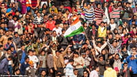 ICC World Cup 2019: BSNL देगा Hotstar एक्सेस फ्री