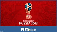 FIFA 2018ः जियो, एयरटेल, सोनी टीवी पर लाइव स्ट्रीमिंग ऑफर