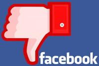 फेसबुक पर जल्द ही 'डिसलाइक करें' का बटन