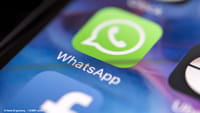 WhatsApp में सेंध, तुरंत करें अपडेट!