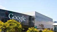 ट्रोल से निपटने के लिए गूगल की बड़ी तैयारी
