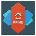 Nova launcher prime free download