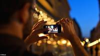 जल्द आएगा दुनिया का पहला 9 कैमरे वाला स्मार्टफ़ोन
