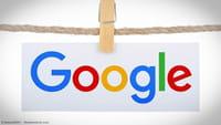 Google ने क्रिप्टोकरेंसी विज्ञापनों पर लगाई रोक