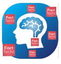 Facttechz ultimate brain booster
