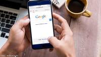 ऑनलाइन क्या-कितना खरीदा, Google सब जानता है