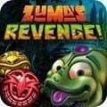 Zuma's revenge game download
