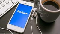 फेसबुक ने समय की नई इकाई 'फ्लिक' खोजी