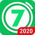 Apps whatsapp free download