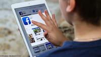 Facebook टाइमलाइन बताएगी आपका डाटा चोरी तो नहीं हुआ
