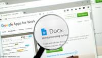 लाखों गूगल यूजर पर फिशिंग स्कैम का खतरा!
