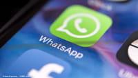 WhatsApp पर बल्क मैसेज भेजते हैं तो, सावधान!