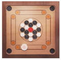Carrom board download
