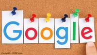 अब गूगल पर अंग्रेजी में करें हिंदी सर्च